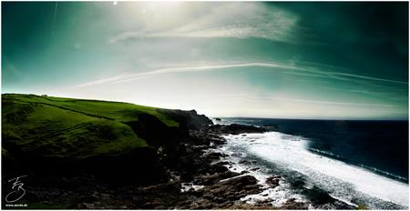Ort: Cornwall